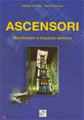 Ascensori - Macchinario e impianto elettrico